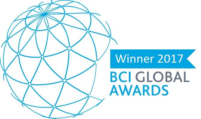 BCI_Award_Logo_2017_.jpg